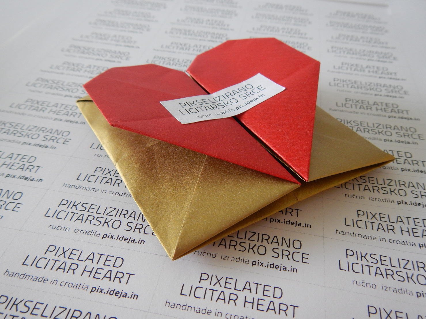 origami-pakiranje-za-magnete-02
